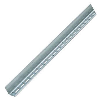トラスコ 配管支持用マルチアングル片穴 ステンレス 長さ2400 5本組 TKLM-S240-S