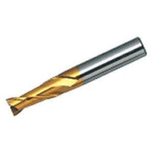 三菱マテリアル 2枚刃G汎用エンドミル(M)31.0mm G2MSD3100