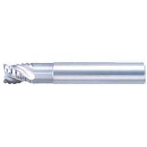 三菱マテリアル アルミ加工用ラフィングエンドミル(S) CSRAD1600