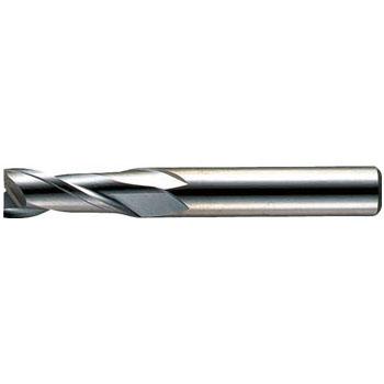 三菱マテリアル 2枚刃汎用エンドミル(M) 2MSD3100