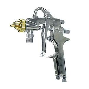トラスコ 大型スプレーガン ノズル径1.5mm(1台価格) SSG-15L