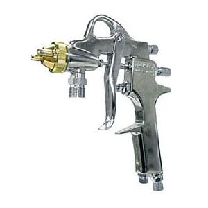 トラスコ 大型スプレーガン ノズル径2.0mm(1台価格) SSG-20L