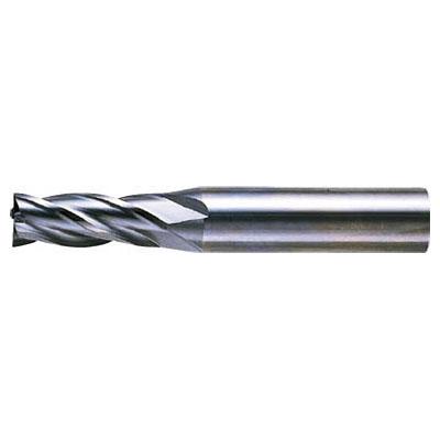 三菱マテリアル 4枚刃KHAスーパーエンドミル(M) S4MDD1900