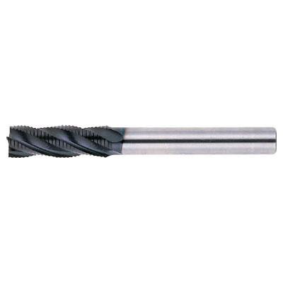 三菱マテリアル バイオレットファインラフィングエンドミル(M) VAMFPRD3000