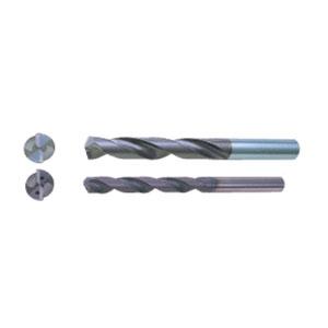 新入荷 超硬ドリル 汎用 ZET1ドリル 3Dタイプ MZE1570MA:大工道具・金物の専門通販アルデ 外部給油形 三菱マテリアル-DIY・工具