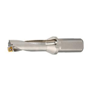 新しく着き MVX2500X6F25:大工道具・金物の専門通販アルデ MVXドリル小径 三菱マテリアル-DIY・工具