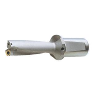 最先端 TAFドリル 三菱マテリアル TAFL2100F25:大工道具・金物の専門通販アルデ-DIY・工具