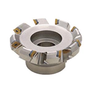 三菱マテリアル スーパーダイヤミル ASX445-050A05R