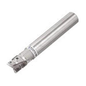 大人気新作 AQXR214SA20L:大工道具・金物の専門通販アルデ ハイブリッドミル 三菱マテリアル-DIY・工具