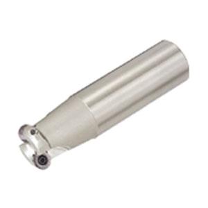 【超特価】 ファイヤーミル BRP8PR634S32:大工道具・金物の専門通販アルデ 三菱マテリアル-DIY・工具