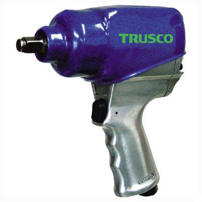 トラスコ エアーインパクトレンチ(1台価格) TAIW-1460