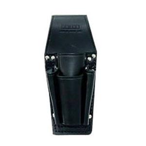 KNICKS(ニックス) ペンチ・ニッパ・ドライバーホルダー 230×100mm KB-401PLL