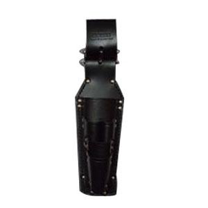 KNICKS(ニックス) チェーン式ホルダー 350×100mm KB-505PDX
