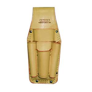 KNICKS(ニックス) ペンチ・ドライバー・ハンドプレスホルダー 260×120mm KN-501PDH