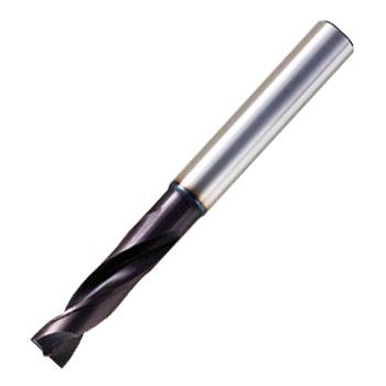 三菱マテリアル バイオレット高精度ドリル 座ぐり用 16mm VAPDSCBD1600