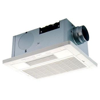 カクダイ 浴室換気乾燥暖房機 質量約7.1kg ※メーカー直送品 #TS-BF533SHD