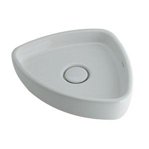 手洗器 ※メーカー直送品 カクダイ #DU-0388470000