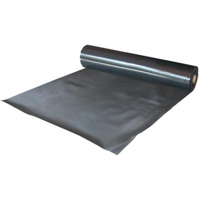 MF エンビシート 黒 1mmt×1000mm幅×20m巻(1本価格) メーカー直送品代引利用不可