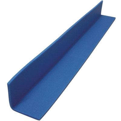 MF コーナーキーパー 7mmt×100mm×100mm×2000mm(40本価格) メーカー直送品代引利用不可