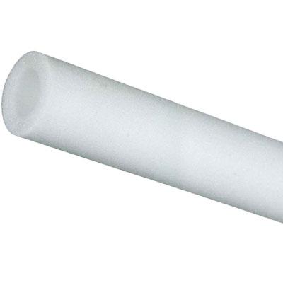 MF カブセール(裸丸品) 内径26mm×外径46mm×10mmt×長さ2m(55本価格) メーカー直送品代引利用不可 V20