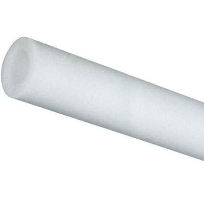 MF カブセール(裸丸品) 内径49mm×外径69mm×10mmt×長さ2m(25本価格) メーカー直送品代引利用不可 V40