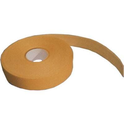 MF ノロ止めテープ 2mmt×20mm幅×25m(30巻価格) メーカー直送品代引利用不可