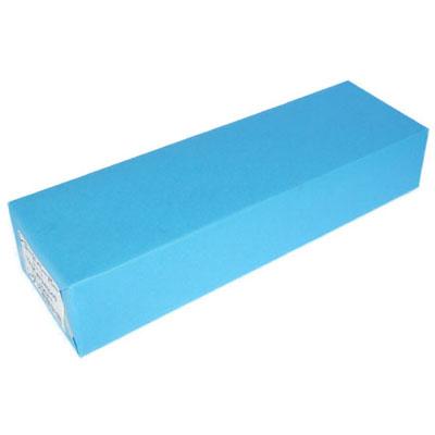 佐藤計量器 シグマ2型湿度記録計用記録紙 1日用 ※取寄品 7234-60