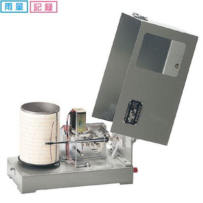 佐藤計量器 自記電接計数器 ※メーカー直送品 7820-00