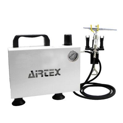 最新発見 ホワイト ASB-MJ728-1:大工道具・金物の専門通販アルデ コンプレッサー エアテックス エアテックス エアーセット ※取寄品 BOXセレクション-DIY・工具