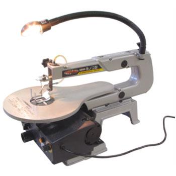 パオック 糸ノコ盤 ※メーカー直送品 VS-400