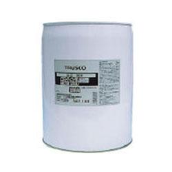 【超新作】 αホワイトオイル トラスコ ECO-WO-C18:大工道具・金物の専門通販アルデ 18L(1缶価格)-DIY・工具