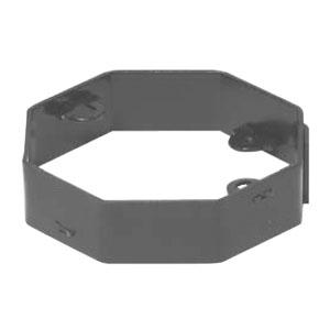 鉄製ボックス継枠(100個価格) 未来工業 OF-8SJT20
