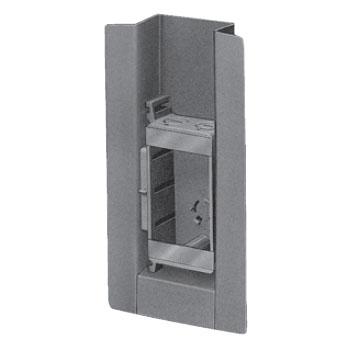 X線防護用スイッチボックス 3.0mm(1個価格) 未来工業 SM36-NX3-1