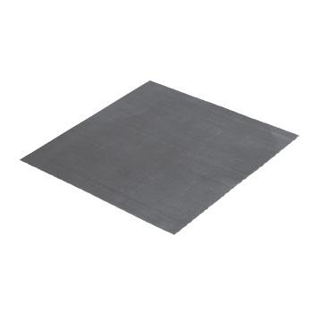 未来工業 X線防護用 鉛板 500×500mm(1枚価格) X3S-5050