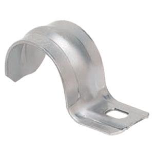 ステンレス片サドル 共用 適合径25~径27mm 800個価格 未来工業 SSKT-25
