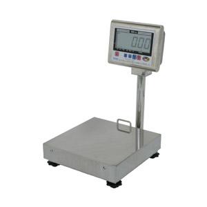 大和製衡(ヤマト) 防水形卓上デジタル台はかり 30kg 検定外品 メーカー直送代引不可 DP-6700LN-30