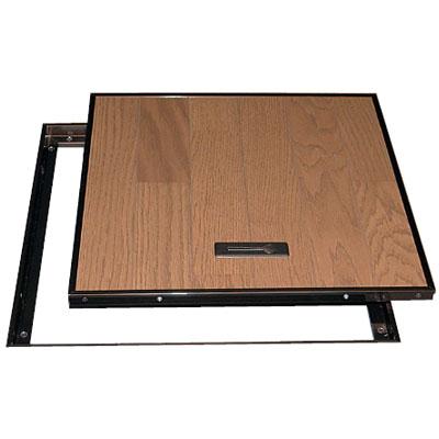 SPG(サヌキ) 床下点検口 枠のみ ブロンズ 303角 1箱5個価格 66130