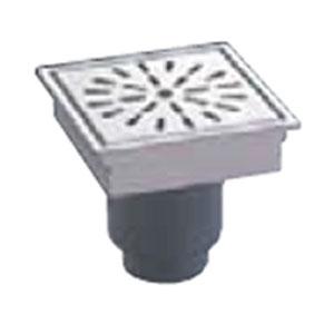 排水ユニット トラッピー 浅型トラップ(巾200mmタイプ) 1箱10個価格 SPG(サヌキ) SP200