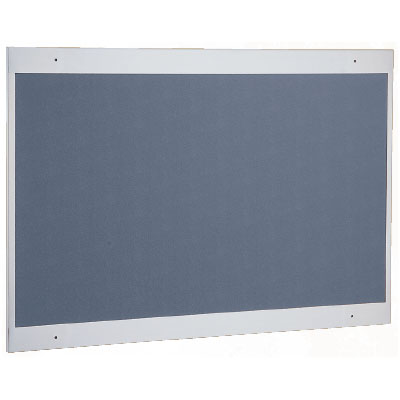 神栄ホームクリエイト ステンレス掲示板 900×1800 レザーグリーン ※受注生産品 ※メーカー直送品 SK-400TOKU-3