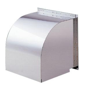神栄ホームクリエイト 強制換気扇用フード 25cm用 ※メーカー直送品 SK-SFK-300x300