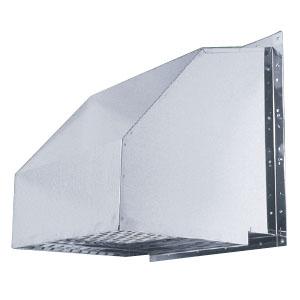 神栄ホームクリエイト 強制換気扇用フード パンチングメタル付 ※メーカー直送品 SK-SFX-300x300H