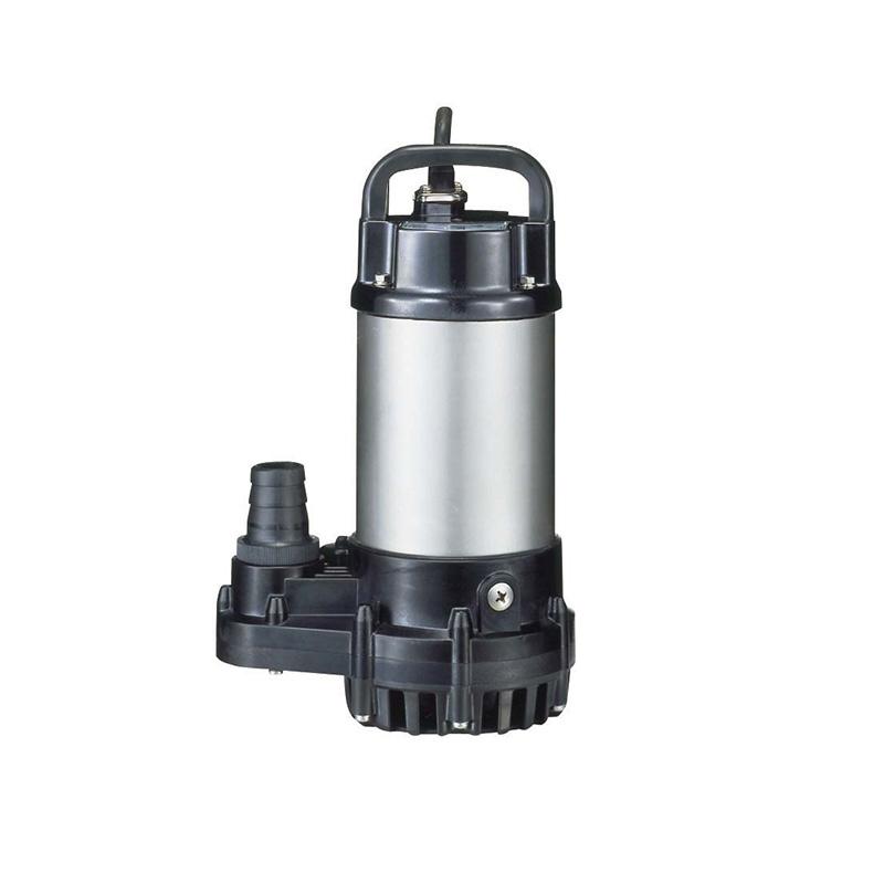 ツルミポンプ 汚水用水ポンプ 非自動形 50Hz メーカー直送品代引不可 OM3