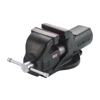 超特価SALE開催! SRV-200トラスコ アプライトバイス(強力型)口開198mm SRV-200, 栗原精穀:cfc82682 --- anekdot.xyz