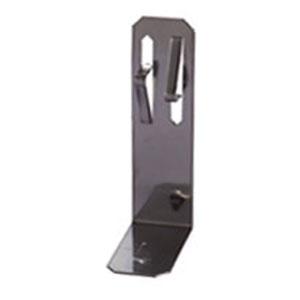 オメガー 断熱材受け金具 60用(1箱・500個価格) ※取寄品 タナカ AA2004