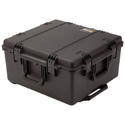 PELICAN(ペリカン) ペリカンストームラージケース IM2875(フォーム付け)黒 632×602×333 IM2875BK