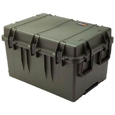 本物の ペリカンストームラージケース IM3075(フォームなし)OD 845×620×490 IM3075NFOD:大工道具・金物の専門通販アルデ PELICAN(ペリカン)-DIY・工具