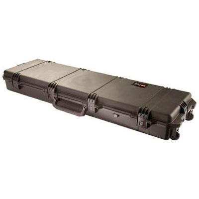 PELICAN(ペリカン) ペリカンストームロングケース IM3300(フォーム付け)黒 1366×419×170 IM3300BK
