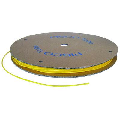 新潟精機 ポリウレタンチューブ 内径4×外径6mm UB0640-100-B
