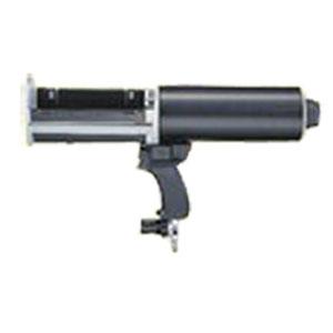 サンコーテクノ ARケミカルセッター ISシステム エアーディスペンサー EAタイプ DP-EA5(1台価格) DP-EA5