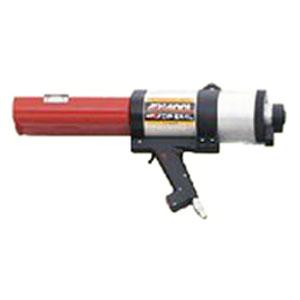 サンコーテクノ ARケミカルセッター ISシステム エアーディスペンサー EXタイプ DP-350(1台価格) DP-350